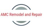 Electric/Plumbing Logo
