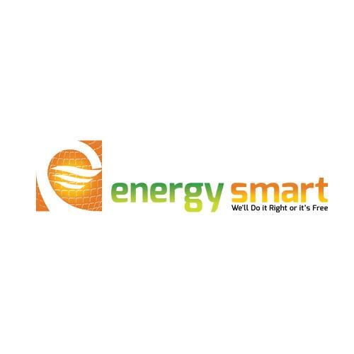 Energy Smart Engineering Logo