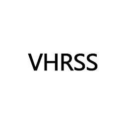 Veterans High Risk Security Solutions Inc Logo