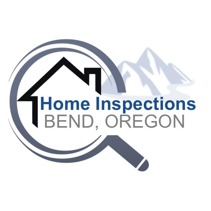 Home Inspections Bend Logo