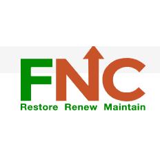 Fixed-NC Logo