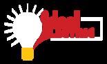 Ideal Electric, Inc. Logo