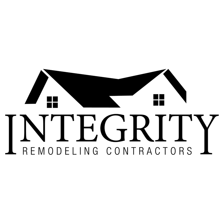 Integrity Remodeling Contractors Logo