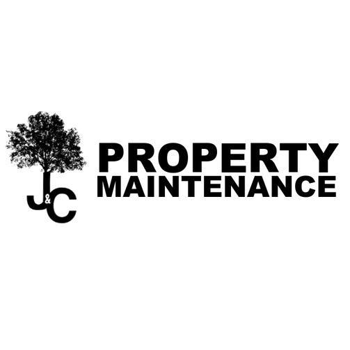 J & C Property Maintenance, LLC Logo