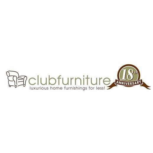 Club Furniture Logo