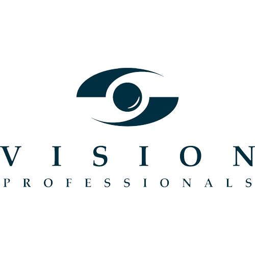 Vision Professionals - Sunbury Logo