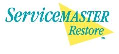 ServiceMaster 24/7 c/o Emfluence Logo