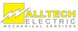 HVAC Calls Logo