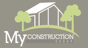 My Construction Group-San Jose Logo