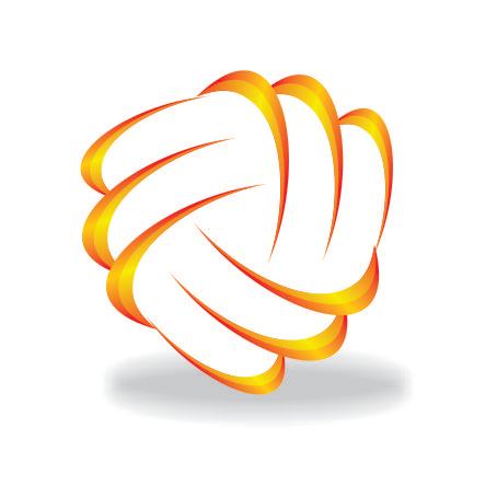 OWS Web Design Bend Oregon Logo