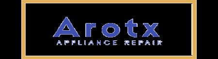 Arotx Appliance Repair Logo
