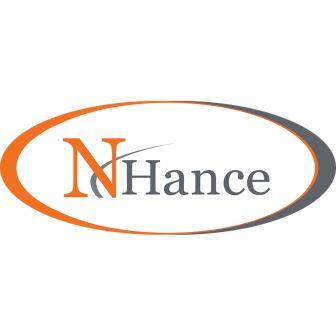 N-Hance of Cookeville Logo