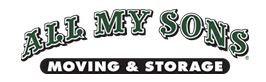 Corpus Christi - 361-450-6379 Logo