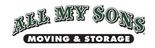 Greensboro - 336-203-7954 Logo