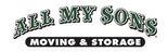 Orlando - 813-261-4800 Logo