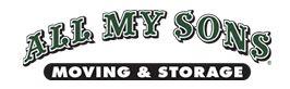 St Louis - 314-328-8189 Logo