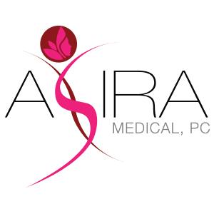 Asira Medical Logo