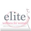 Elite Wellness for Women Logo