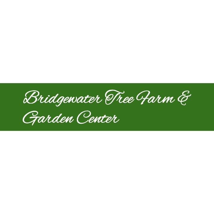 Bridgewater Tree Farm, Inc. Logo
