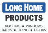 Long Roofing - East Massachusetts/Rhode Island/New Hampshire Logo