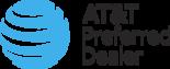 DirecTV c/o NAF Digital Logo
