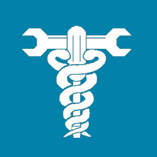 Chattanooga Appliance Doctor Logo