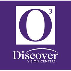 Doug O. Dehning, MD Logo