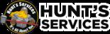 HVAC Logo