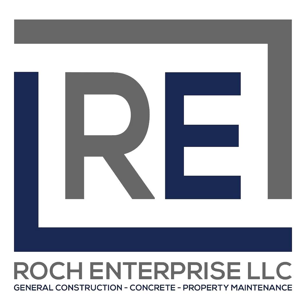 Roch Enterprise LLC Logo