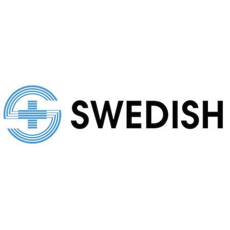 Gilbert D Sun, MD Logo