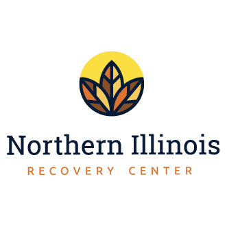 Northern Illinois Recovery Center Logo