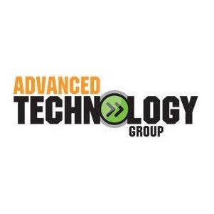 Advanced Technology Group Logo