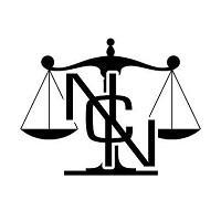 National Claims Negotiators LLC Logo