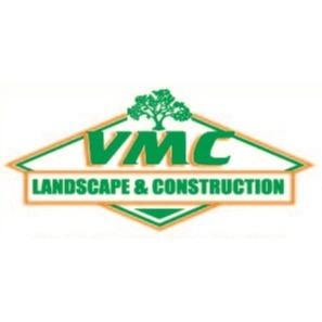 Victor's Landscaping Logo