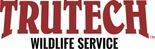 Trutech Wildlife Service - Richmond, VA Logo