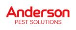 Anderson PM Logo