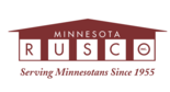 Minnesota Rusco, Inc. Logo