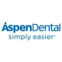 Aspen Dental Modesto c/o Mindstream Media Logo