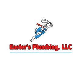 Easter's Plumbing LLC Logo