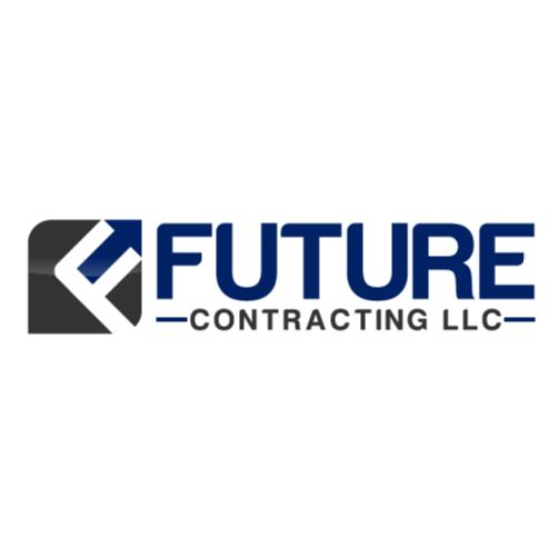 Future Contracting LLC Logo