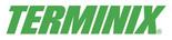 TERMINIX - TMX Branch ($28) Logo