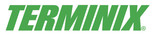 TERMINIX - TMX Branch ($32) Logo