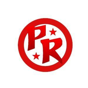 Pro-Rooter LLC Logo