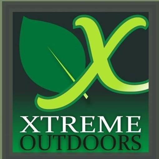 Xtreme Outdoors Logo