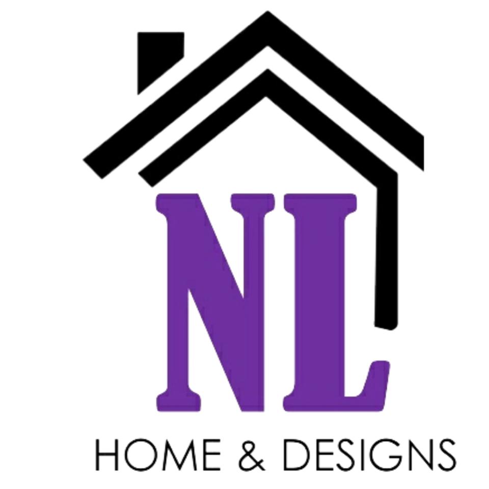 NL Home and Designs LLC Logo