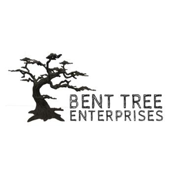 Bent Tree Enterprises Logo
