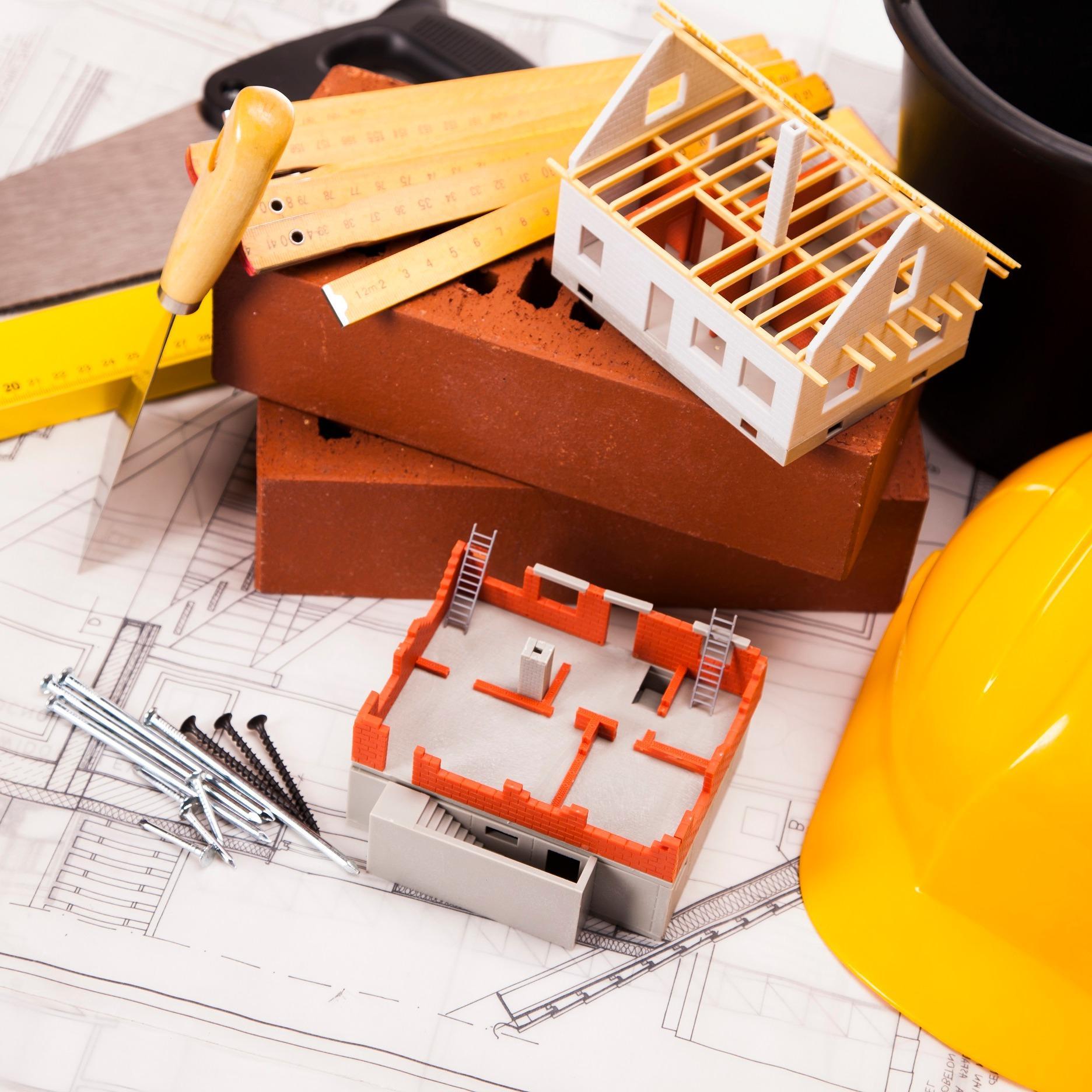 LCS Contractors, LLC Logo