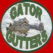 Gator Gutters of Jax, LLC Logo