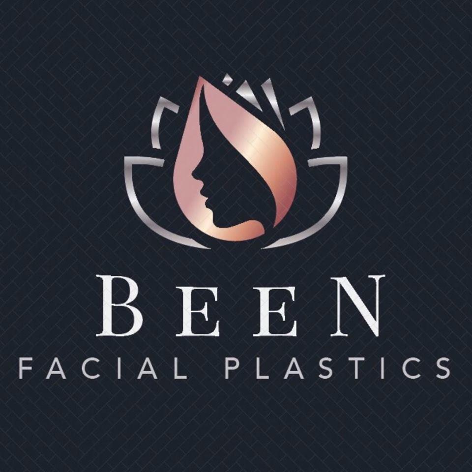 Been Facial Plastics Logo