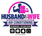 Appliance Repair Logo